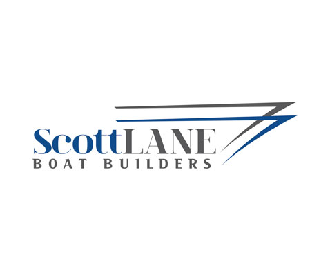 Scott Lane Boatbuilders Ltd