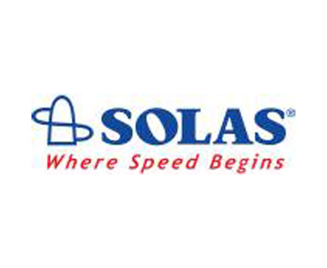 Solas New Zealand Ltd