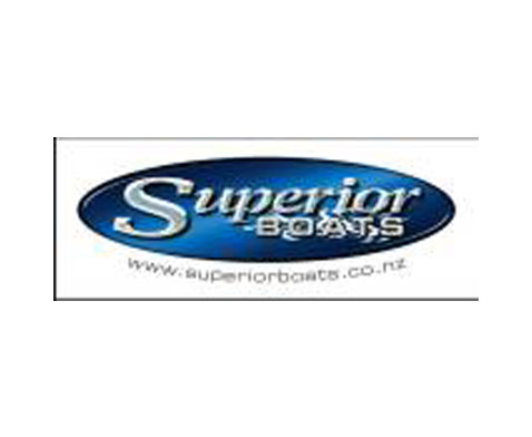 Superior Boats Ltd