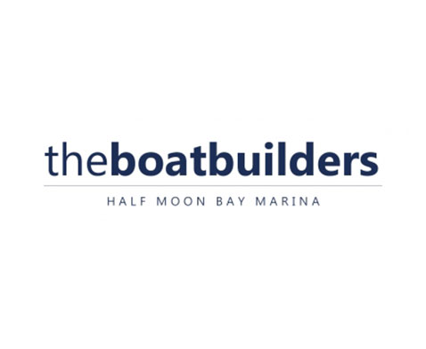 Half Moon Bay Boatbuilders Ltd
