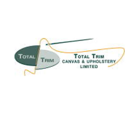Total Trim Canvas & Upholstery Ltd