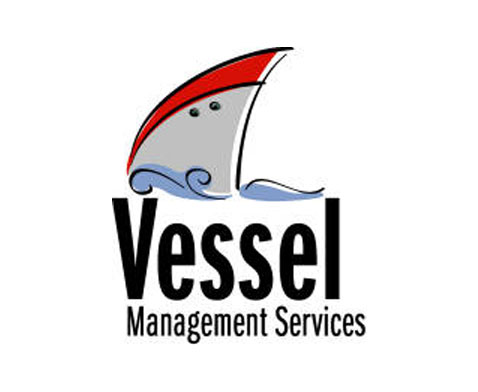 Vessel Management Services Ltd