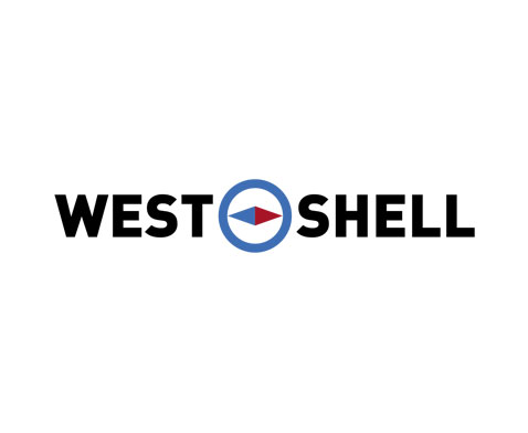 West Shell Sports Co Ltd