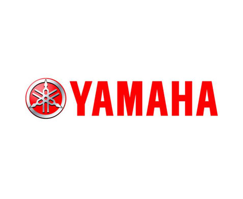 Yamaha Motor New Zealand