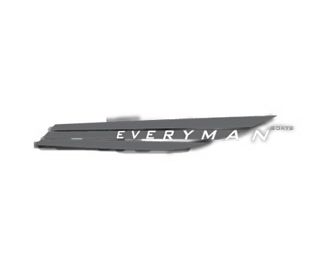 Everyman Boats Ltd