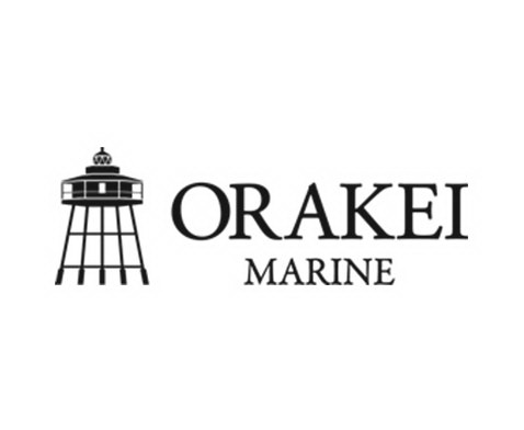 Orakei Management Ltd