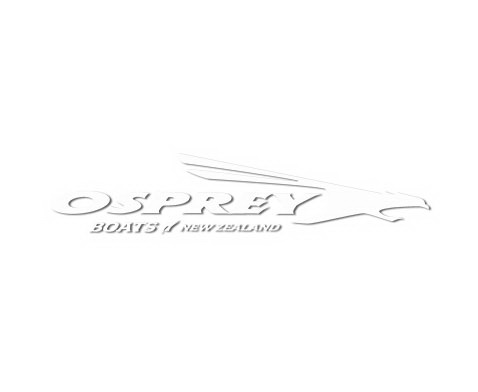 Osprey Boats Ltd