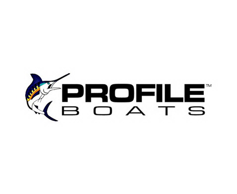 Profile Boats 2008 Ltd