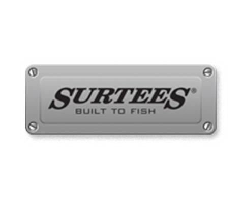 Surtees Boats 2005 Ltd