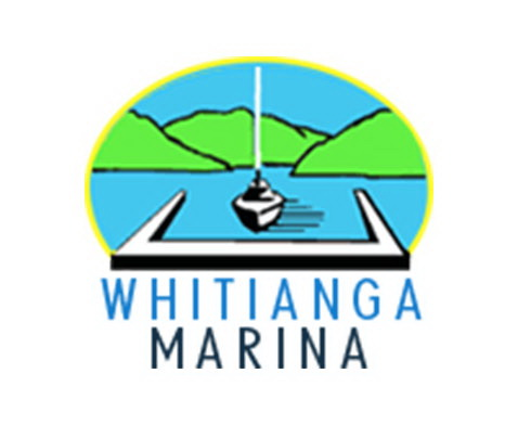 Whitianga Marina Society Inc
