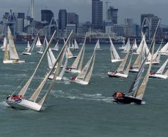 Auckland_City_of_Sails_-_Terry_Fong